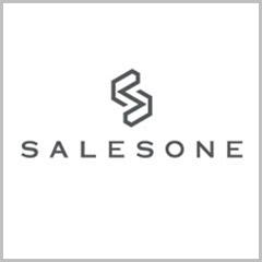 SALESONE