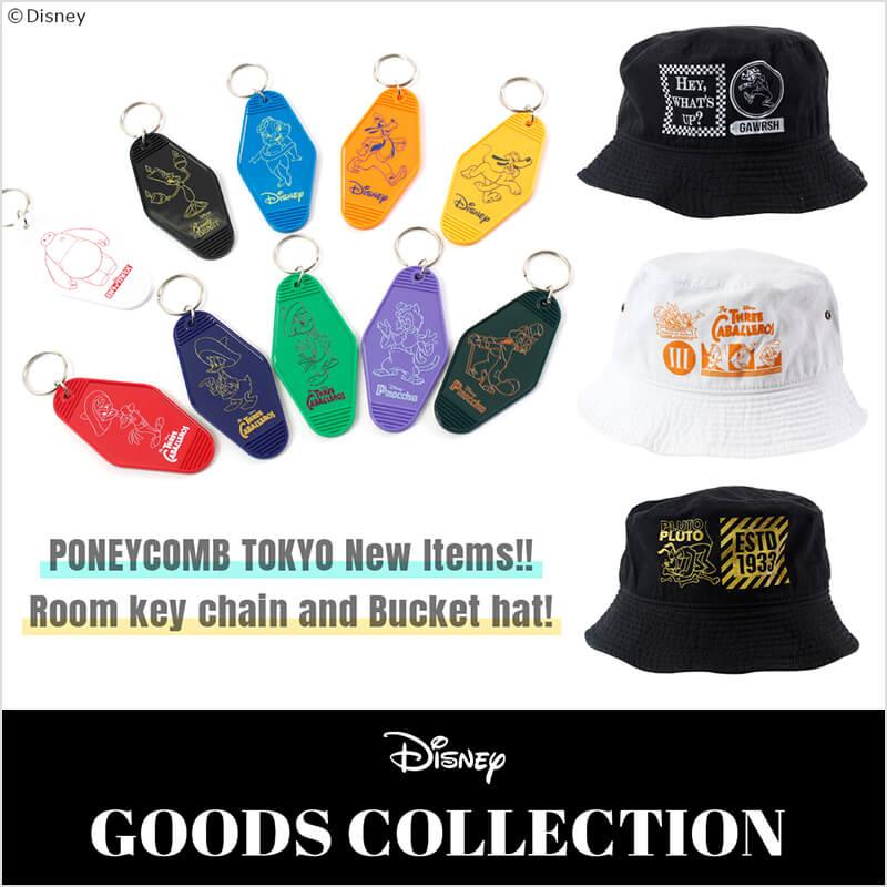 Disney GOODS COLLECTION