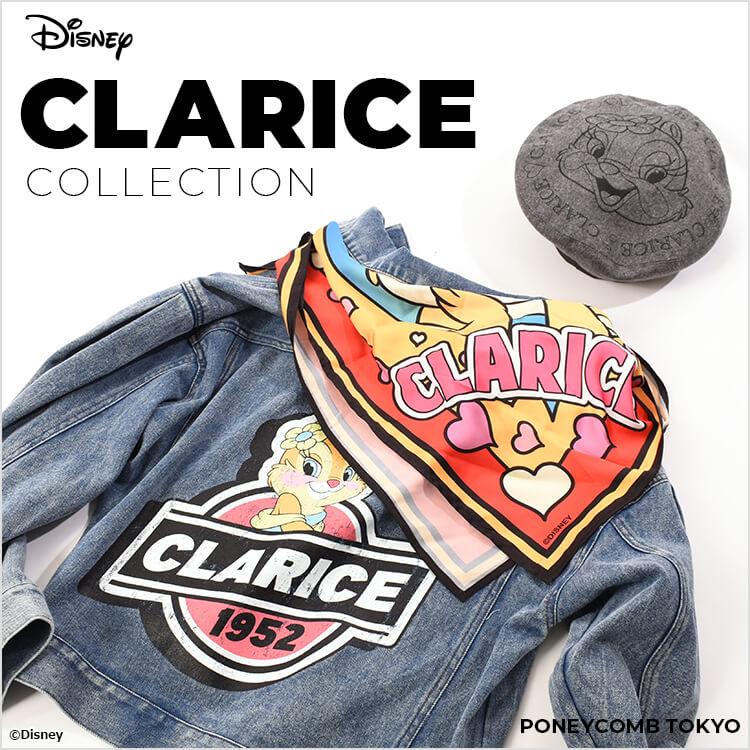 Disney CLARICE COLLECTION